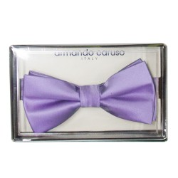 Armando Caruso, BOW TIE , Purple, BT-7 image here