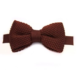 BOW TIE  image here