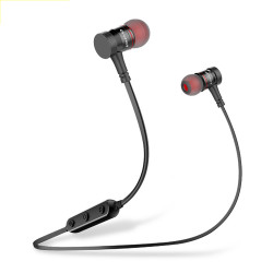 Awei,,Awei, B922BL Magnetic Wireless Bluetooth Earphone Stereo Noise Reduction Sport Headset With Mic,black,Awei,-b922bl-blk,black,awei-b922bl-blk image here