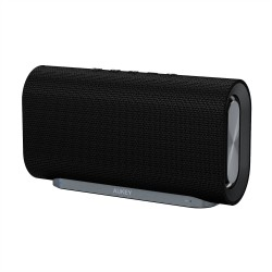 AUKEY ECLIPSE WIRELESS SPEAKER image here