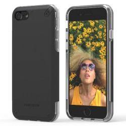 PUREGEAR DUALTEK PRO FOR IPHONE 7 – BLACK image here