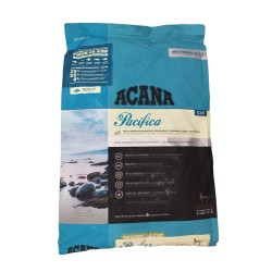 ACANA PACIFICA CAT 5.4KG image here