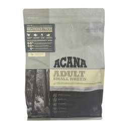 Acana,Adult Small Breed 2Kg,206 image here