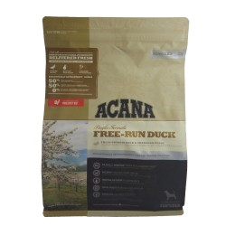 Acana,Free-Run Duck 2Kg,207 image here