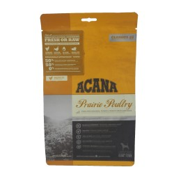 ACANA PRAIRIE POULTRY 340G image here