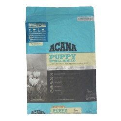 ACANA PUPPY SMALL BREED 6KG image here