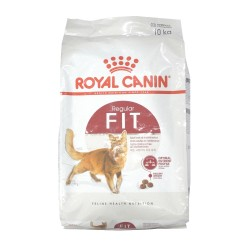 Royal Canin,Feline Fit 32 10Kg,249 image here