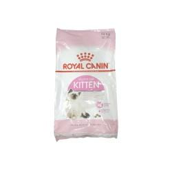 ROYAL CANIN FELINE KITTEN 10KG image here