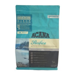 ACANA PACIFICA 2KG image here