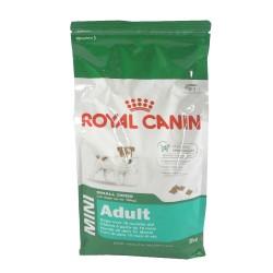 ROYAL CANIN MINI ADULT 2KG image here