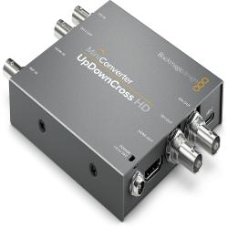 Mini Converter UpDownCross HD image here
