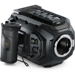 Voozu,Blackmagic URSA Mini 4K EF,black,BMD00007 image here