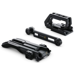 Blackmagic URSA Mini Shoulder Kit image here