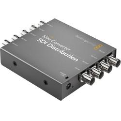 Mini Converter - SDI Distribution image here