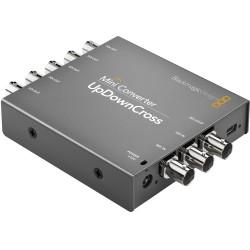 Mini Converter - UpDownCross image here