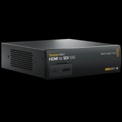 Teranex Mini - HDMI to SDI 12G image here