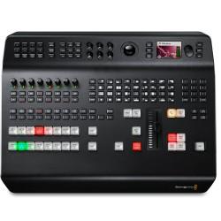 ATEM Television Studio Pro HD image here