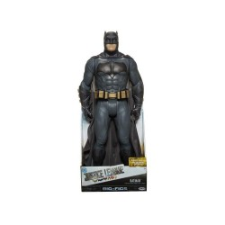 "Justice League Big Figures 20"" - Batman image here"