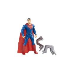 "Justice League Movie 6"" Figure - Superman image here"