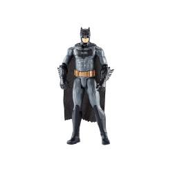 "Justice League Movie 12"" Basic Figure - Batman image here"