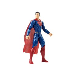 "Justice League Movie 12"" Basic Figure - Superman image here"