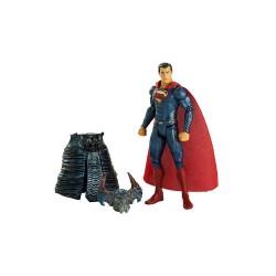 """Justice League Movie Multiverse 6"""" Figure - Superman image here"""