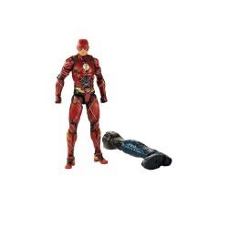 "Justice League Movie Multiverse 6"" Figure - The Flash image here"