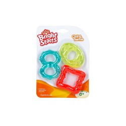 Bright Starts Chill & Teether image here