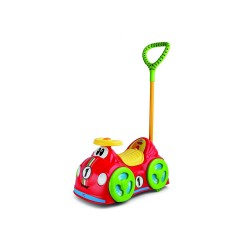 Chicco 360 Basic Ride-Ons Toy image here