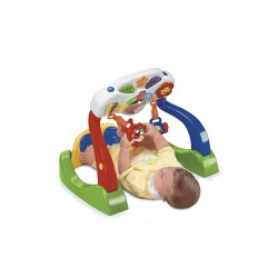 Chicco Duo Gym image here