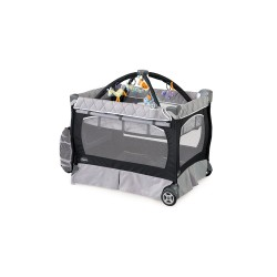 Chicco Lullaby Top Playard Romantic image here