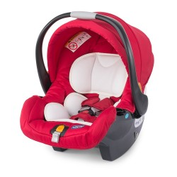 Chicco Key Fit Car Seat (Red) image here