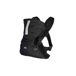 Chicco Easy Fit Baby Carrier, Black Night image here