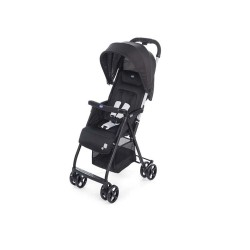 Chicco Ohlala Stroller Black Night,7JVI-79249041 image here
