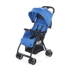 Chicco Ohlala Stroller Power Blue,7JVI-79249060 image here