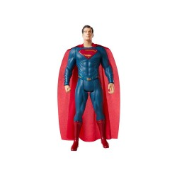 "Justice League Big Figures 20"" - Superman image here"