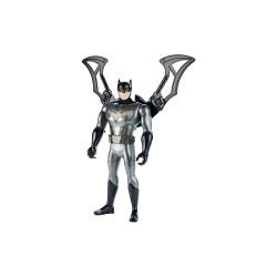 """Justice League 12"""" Action Figure - Battle Wing Batman image here"""