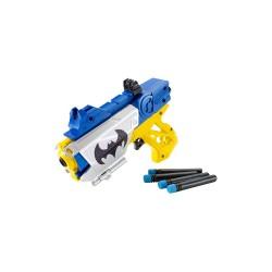 Justice League Batman Blaster image here