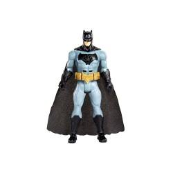 Justice League Movie Interactive Talking Heroes 6' Deluxe Figure - Batman image here