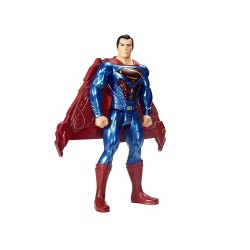 "Justice League Thermal Power Superman 12"" Figure image here"