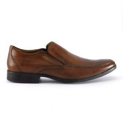 Elbrus Slip On Dress Casual Shoes image here