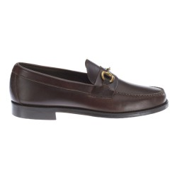 Heritage Bit Dress Casual Shoes image here