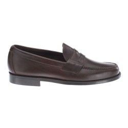 Heritage Penny Dress Casual Shoes image here