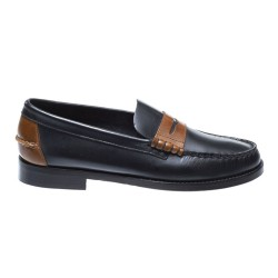 Legacy Penny Dress Casual Shoes image here