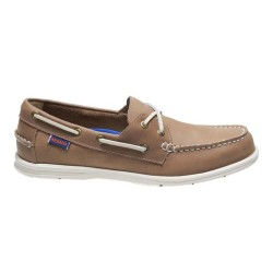 Litesides Two Eye Boat Shoes image here