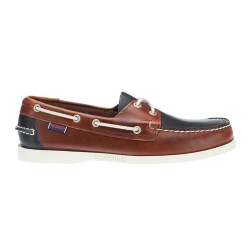 Mens Spinnaker Boat Shoes image here