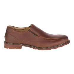 PICTON SPY \ TAN LEATHER image here
