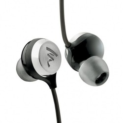Focal Sphear In Ear Earphone image here