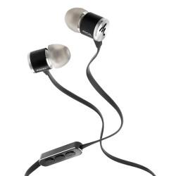 Focal,Spark  In Ear Earphone,black,6 image here