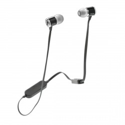 Focal Spark Wireless In Ear Earphone Black image here